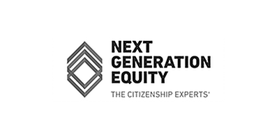 Next Generation Equity